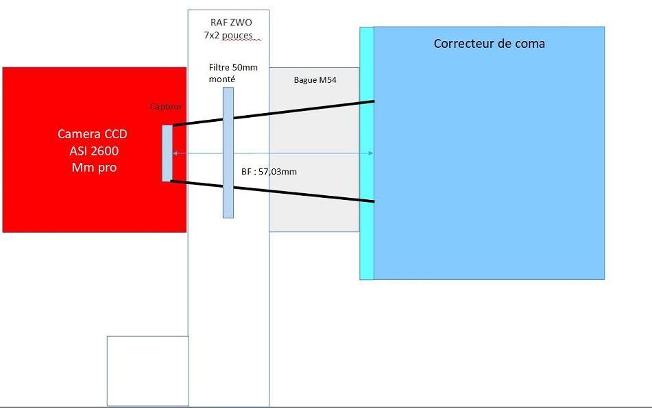 cone.JPG.1a03197626a08359f5ec56c26958da92.JPG