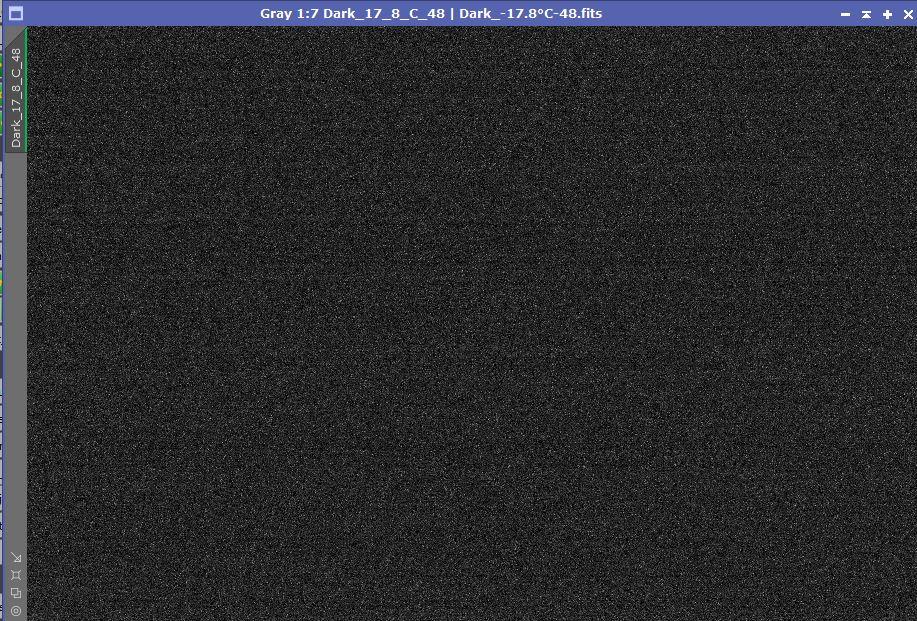 dark.JPG.241c3b233158f33707d6765c62abfebd.JPG