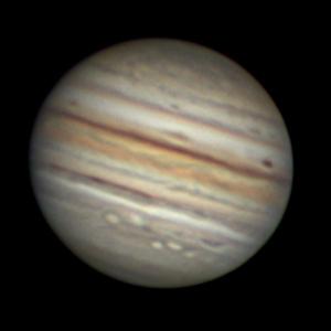 jupiter_2021_09_11_2217.jpg.018348311d7416bff9e64281b1b99519.jpg