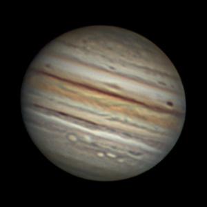 jupiter_2021_09_11_2217_7-6-46.jpg.d7c40ccb2671b0d15934500a988ef056.jpg