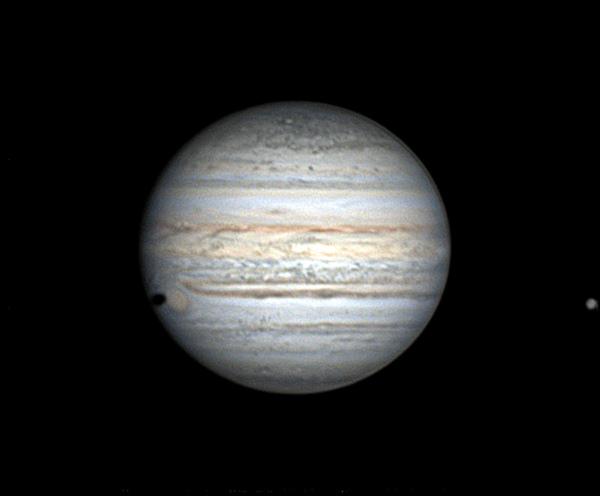 2021_09_17 Jupiter , ombre satellite et tâche rouge.jpg