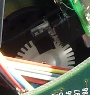 roue_dentee.jpg.ef650221e2d5bf0955e7ea76d7304e76.jpg
