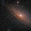 Andromède_M31.jpg