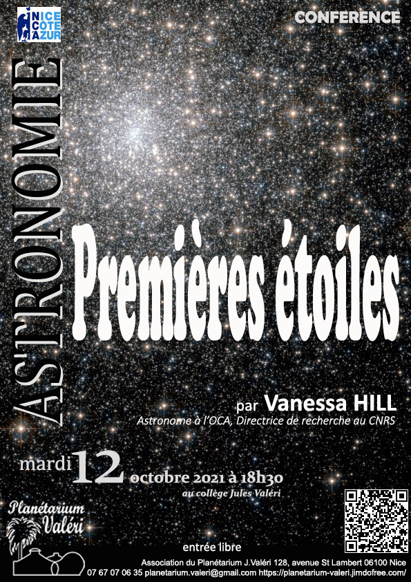 12-10-2021 Vanessa HILL premieres_etoiles.png