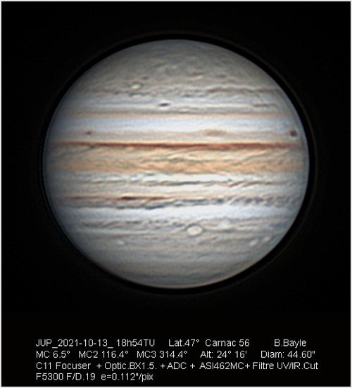 Jupiter_2021-10-13-18h54_.png.a3d45911ccd2c9f785fb92e144648a3a.png