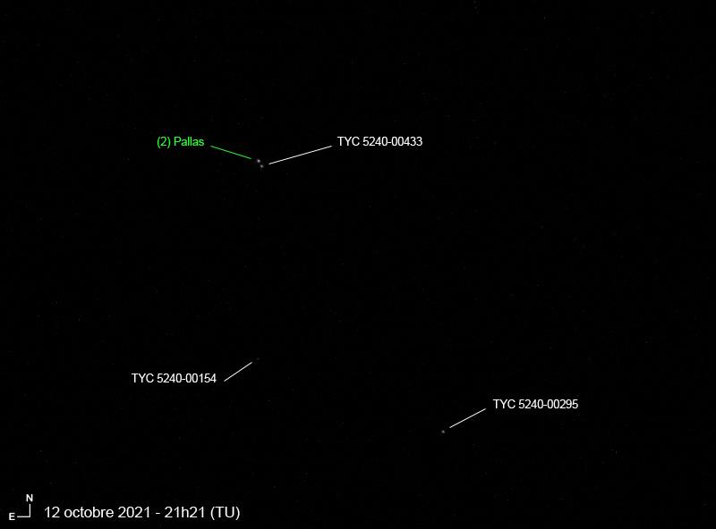 Occult-2-20211012_21h21_TU-PSTxt.jpg.c2a4376b6ab57057a6f94603420810cc.jpg