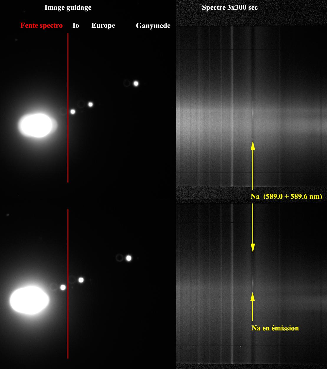 Planche-panache-volcanik-na-zoom.jpg.87bbdae0f696fbcaec8173a01ac404fa.jpg