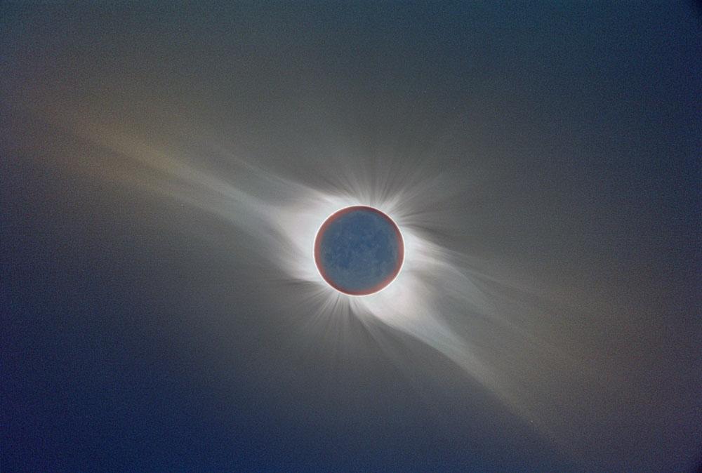 eclipse venus soleil
