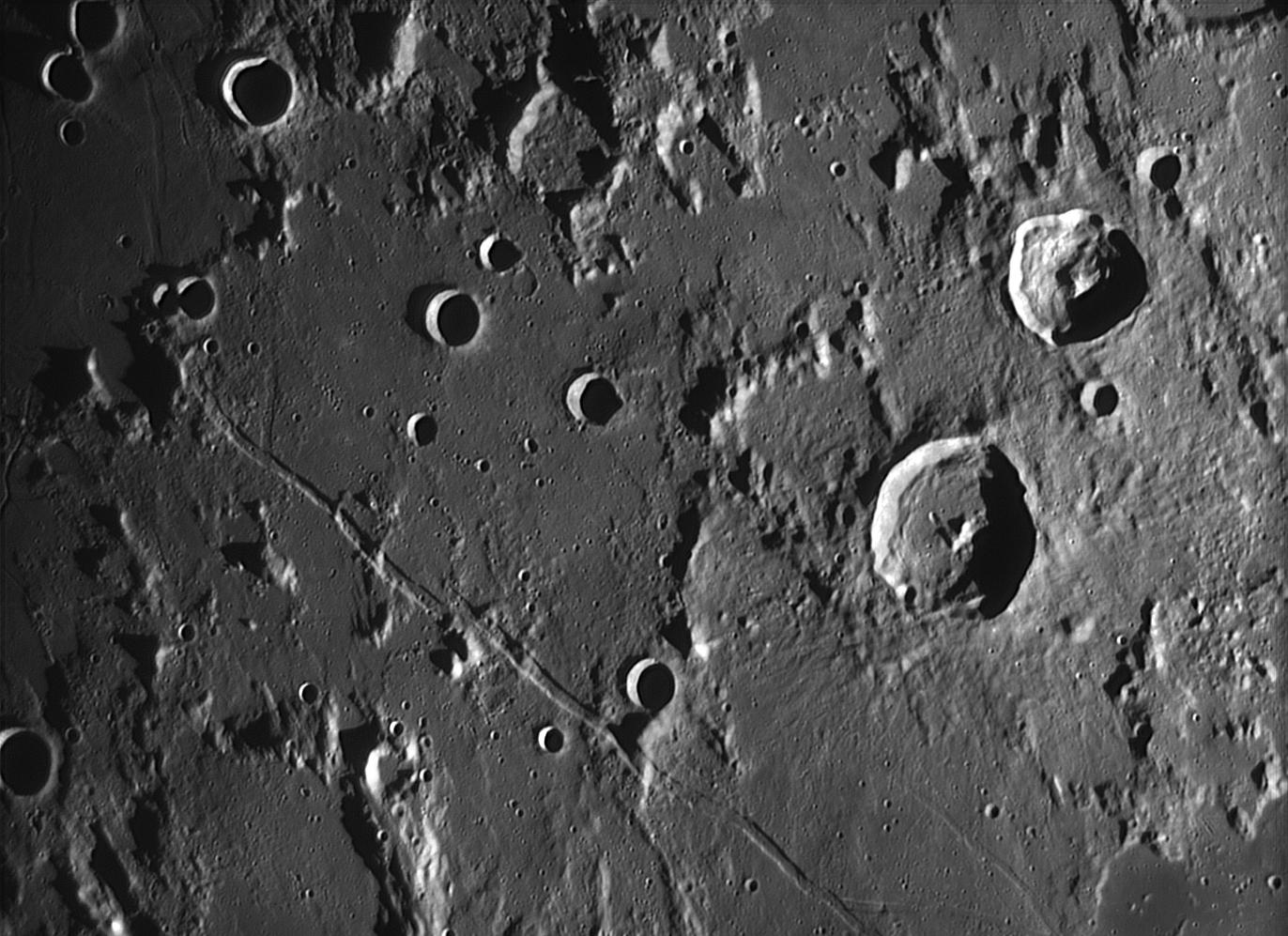 Index of viladrich astro moon closeup - Moon close up ...