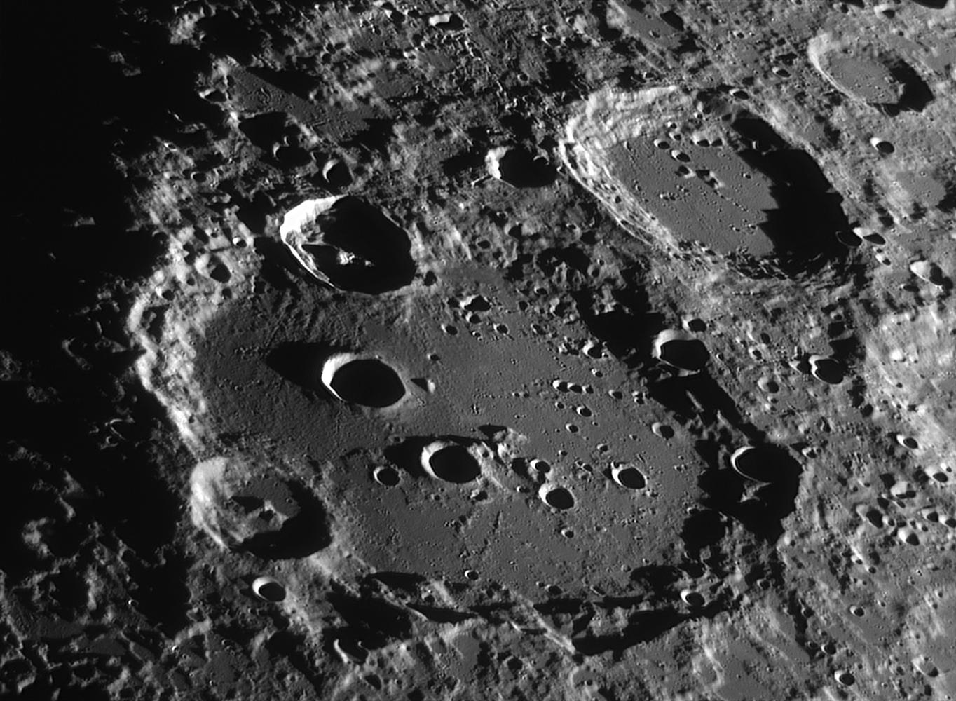 Index of viladrich astro moon closeup c14 old iris - Moon close up ...
