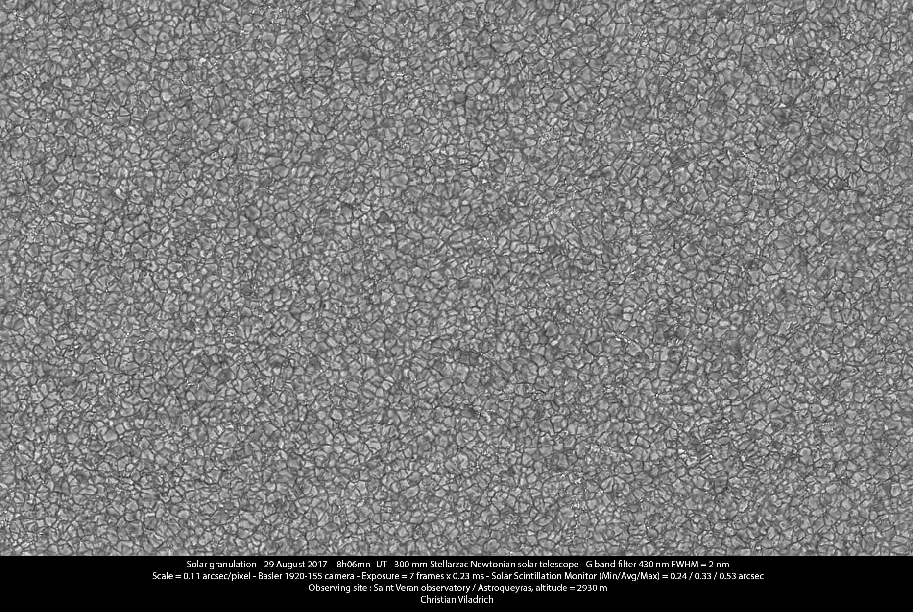 grain_29August2017-8h06mnUT-N300-Gband-2