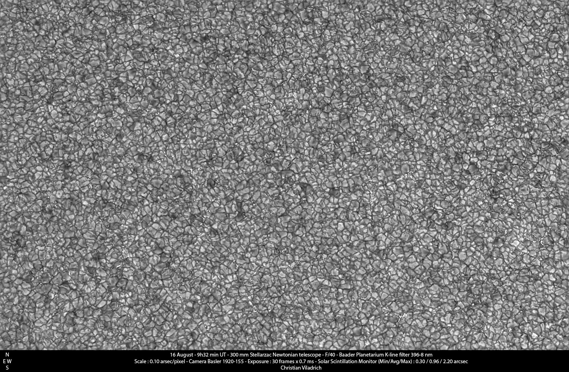 16August2019-9h32minUT-N300-B1920-Kline.